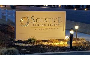 Solstice Senior Living at Grand Valley, Grand Junction, CO
