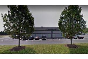 Addus Homecare Inc, Milford, DE