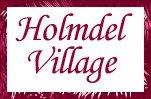 Holmdel Village
