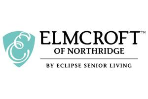 Elmcroft of Northridge, Raleigh, NC