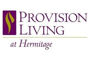 4131 Andrew Jackson Pkwy - Hermitage, TN 37076