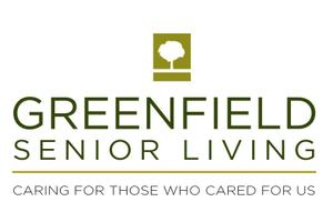 Greenfield Residences at Monument, Richmond, VA