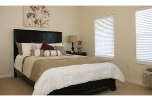 Cedar Bluff Assisted Living, Mansfield, TX