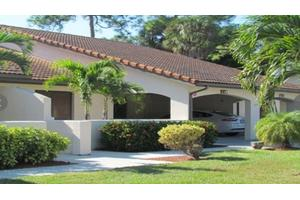 Lely Palms Retirement Community, Naples, FL