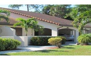 Lely Palms Retirement Community, Naples, FL
