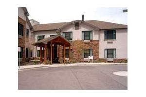 6450 South Boston Street - Greenwood Village, CO 80111