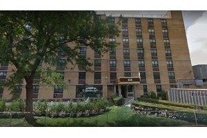 River Manor Care Center, Brooklyn, NY