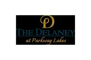The Delaney at Parkway Lakes, Richmond, TX