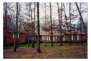 175 Crowell Rd N - Covington, GA 30014