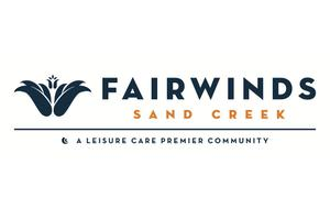 Fairwinds - Sand Creek, Idaho Falls, ID