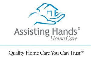 Assisting Hands, Naperville, IL