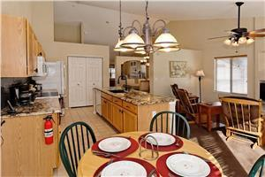 Assured Assisted Living 9, CENTENNIAL, CO