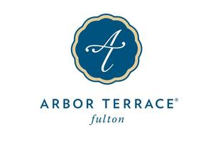 Arbor Terrace Fulton (Opening Spring 2019), Fulton, MD