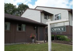 Ellicottville Terrace Apartments, Ellicottville, NY