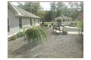 Eagle Ridge Personal Care Home, Mill Hall, PA