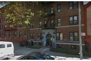 Ditmas Park Rehab/Care Center, Brooklyn, NY