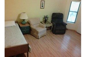 Photo 3 - The Loving Kind Care Home, Too, 14414 N 29th St, Phoenix, AZ 85032