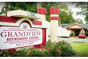 Grandview, Pensacola, FL