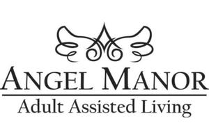 Angel Manor LLC, Clio, MI