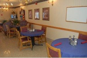 Golden LivingCenter - Woodbridge, Evansville, IN
