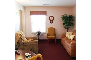 Laurelwood Senior Living, Dayton, OH