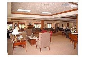 Photo 4 - Brookdale Marietta, 150 Browns Road, Marietta, OH 45750