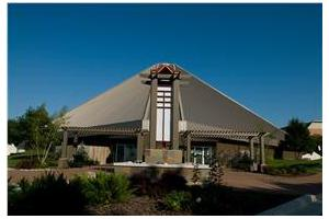 Photo 13 - John Knox Village, 1001 N.W. Chipman Road, Lees Summit, MO 64081