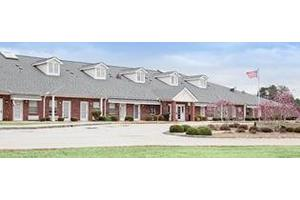 The Village at Renaissance, Griffin, GA