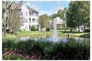 9601 Southbrook Drive - Jacksonville, FL 32256