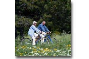 Presence Bethlehem Woods Retirement Community, La Grange Park, IL