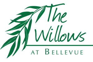 The Willows at Bellevue, Bellevue, OH