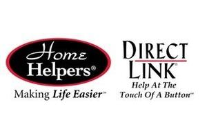 Home Helpers Home Care of Louisville, Louisville, KY