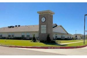 New Haven Assisted Living & Memory Care of Floresville, Floresville, TX