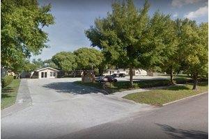 Azalea Manor, Orlando, FL