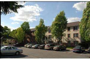 Village Garden Apartments, Lititz, PA
