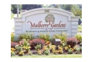 Mulberry Gardens Assisted Living, MUNROE FALLS, OH