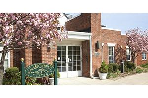 Glastonbury Health Care Center, Glastonbury, CT