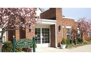 Glastonbury Health Care Center, Glastonbury, CT