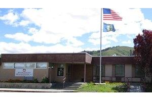 Adams County Health Center, Council, ID