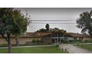 Willow Pass Healthcare Center, Concord, CA