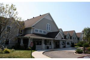 HeatherWood Assisted Living & Memory Care, Eau Claire, WI