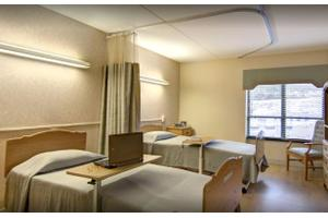 ManorCare Health Services-Williamsport North, Williamsport, PA