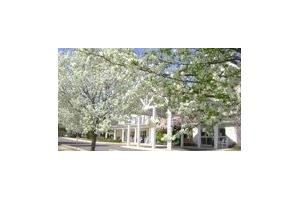 Washington Township Senior Living, Sewell, NJ