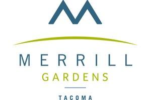 Merrill Gardens at Tacoma, Tacoma, WA