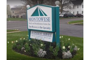 Montowese Health & Rehab Center, North Haven, CT