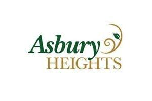 Asbury Heights, Pittsburgh, PA