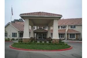 The Palms at Bonaventure Assisted Living and Memory Care, Ventura, CA