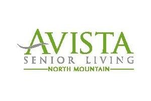 Avista North Mountain, Phoenix, AZ