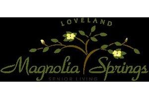 Magnolia Springs Loveland, Loveland, OH