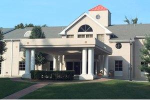 Bethel Nursing & Rehabilitation, Croton On Hudson, NY